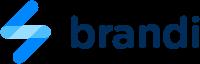 Agencia Brandi